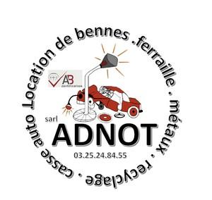 Casse Adnot – Aube – 10